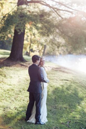 Taylor & John Wedding (595)