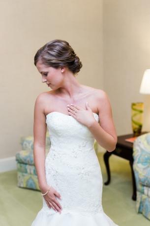 Nicole & Justin Wedding (106) - Copy - Copy