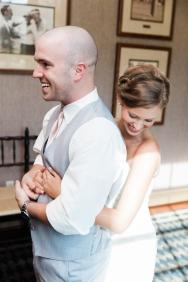 Nicole & Justin Wedding (137) - Copy - Copy