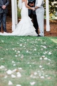 Nicole & Justin Wedding (295) - Copy - Copy