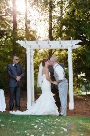 Nicole & Justin Wedding (297) - Copy - Copy