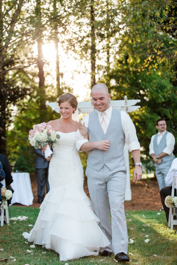 Nicole & Justin Wedding (304) - Copy - Copy