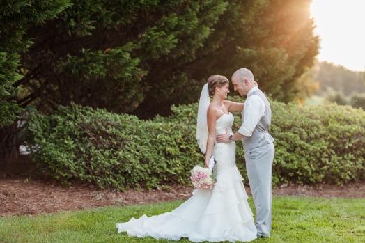 Nicole & Justin Wedding (431) - Copy