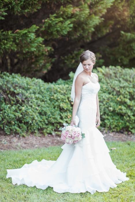 Nicole & Justin Wedding (439) - Copy