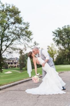 Nicole & Justin Wedding (460) - Copy