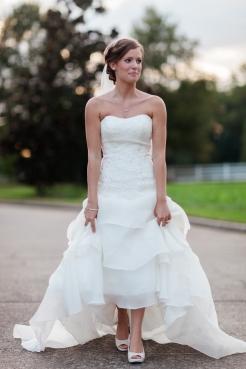 Nicole & Justin Wedding (485)
