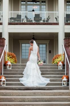 Nicole & Justin Wedding (489)