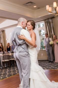 Nicole & Justin Wedding (546)