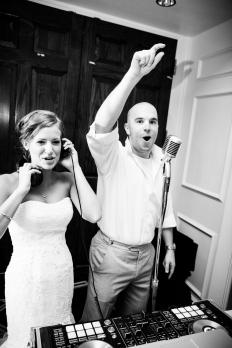 Nicole & Justin Wedding (841)