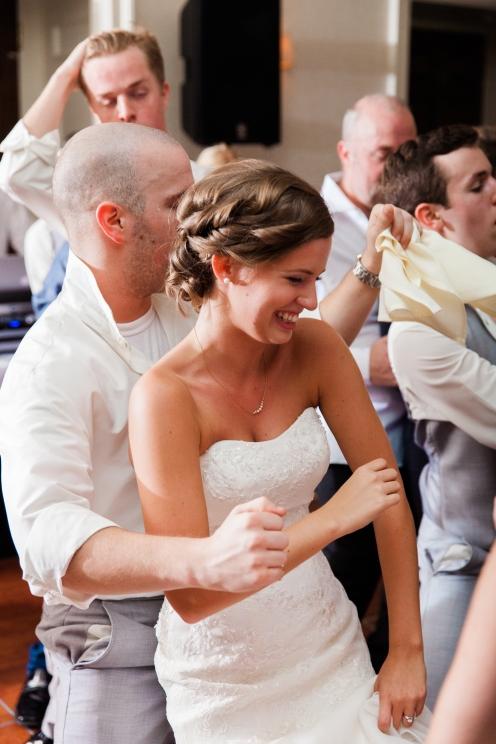 Nicole & Justin Wedding (862)