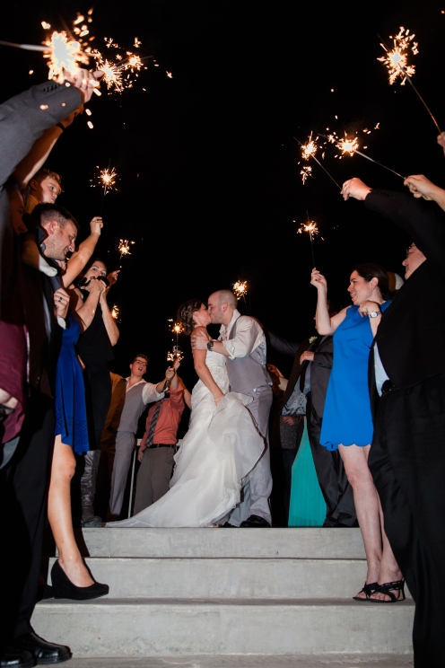 Nicole & Justin Wedding (897)