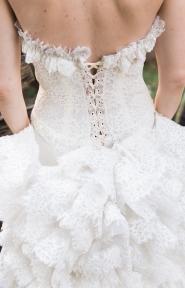 Taylor Bridal (23)
