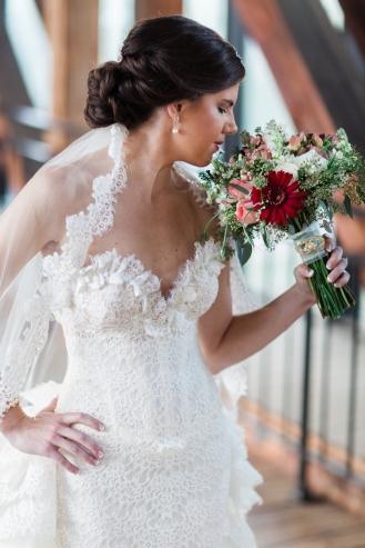 Taylor Bridal (42)