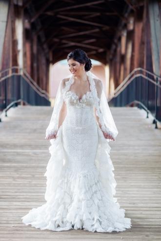Taylor Bridal (45)