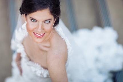 Taylor Bridal (69)