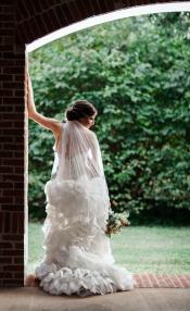 Taylor Bridal (82)