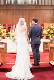 Taylor & John Wedding (438) - Copy