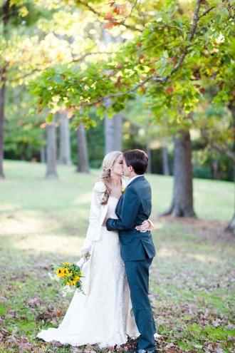 Taylor & John Wedding (549)