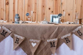 Emily & Robert Wedding (23)
