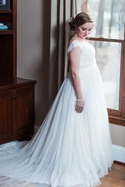 Emily & Robert Wedding (342)