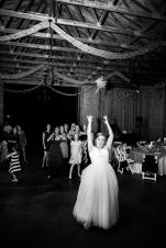 Emily & Robert Wedding (361)