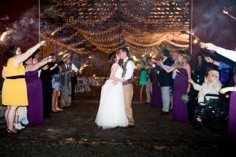 Emily & Robert Wedding (383)