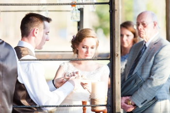 Emily & Robert Wedding (516)