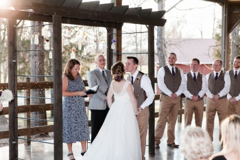 Emily & Robert Wedding (522)
