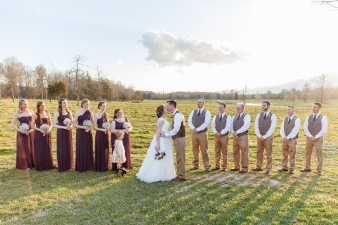 Emily & Robert Wedding (544)