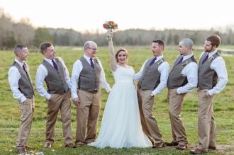 Emily & Robert Wedding (562)