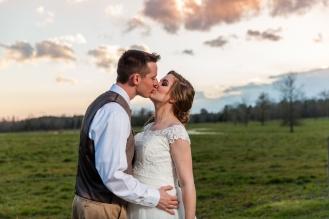 Emily & Robert Wedding (577)