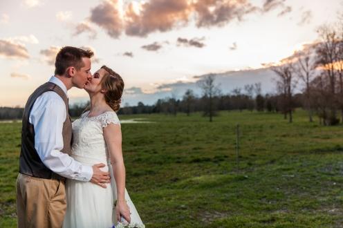 Emily & Robert Wedding (595)