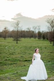 Emily & Robert Wedding (598)