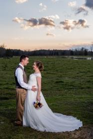 Emily & Robert Wedding (604)