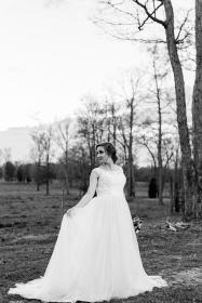 Emily & Robert Wedding (618)