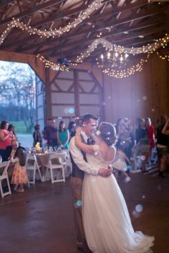 Emily & Robert Wedding (669)