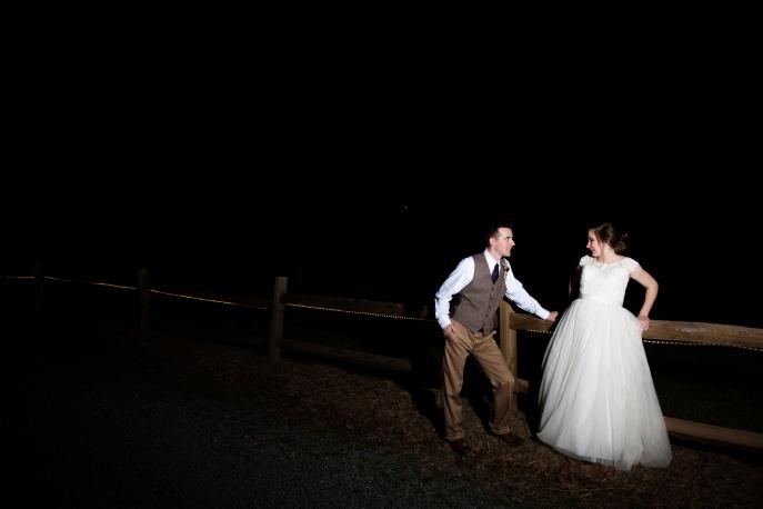 Emily & Robert Wedding (731)