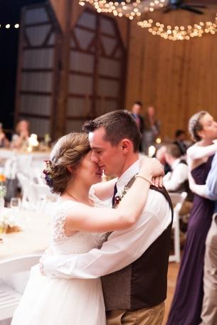 Emily & Robert Wedding (758)