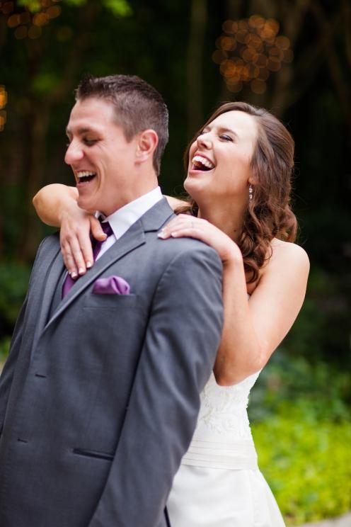 Jenna & Kaleb (179)