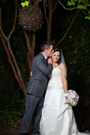 Jenna & Kaleb (615)