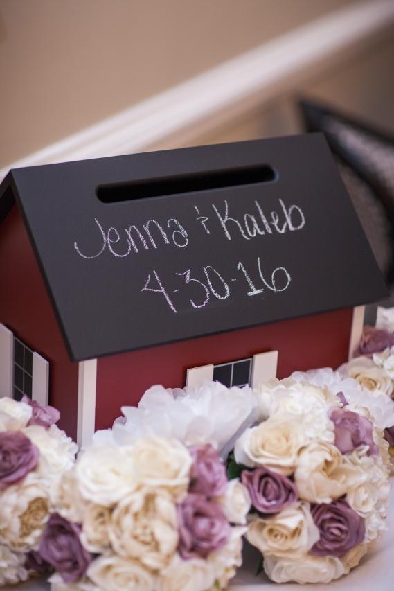 Jenna & Kaleb (755)