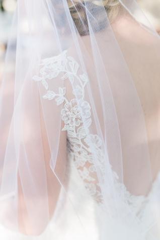 bridal-77