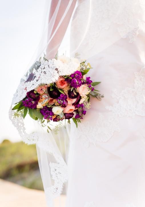 bridal-76