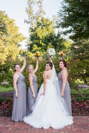 jocelynandryanphotography2-216-of-376