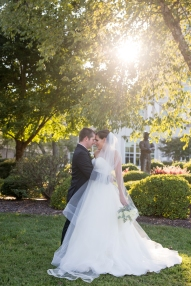 jocelynandryanphotography2-242-of-376